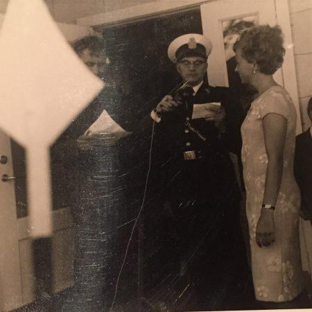 Larkoluka 1966 (18)