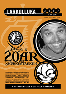 Programheftet_2007