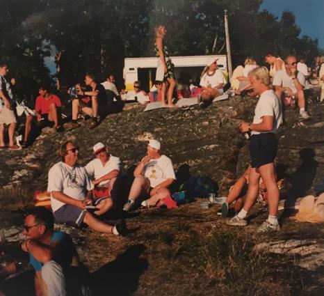 1993 luka 2