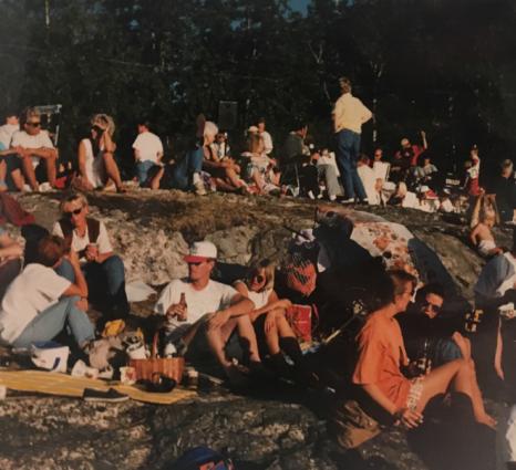 1993 luka 3