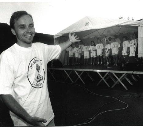 1994 (1)