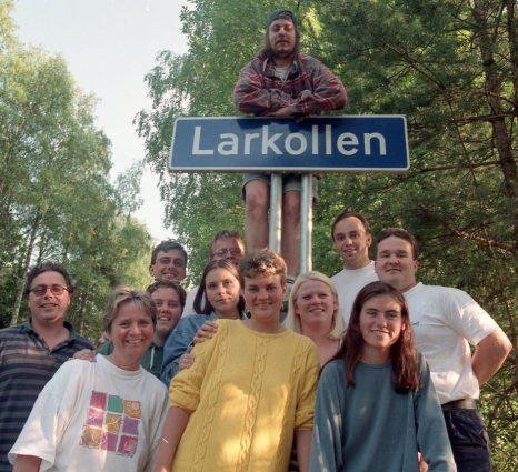 1997 (16)