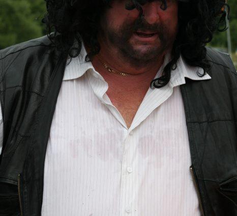 2007 (20)