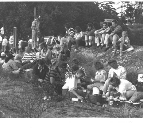 1989 Rekeaften, larkolluka juli 1989 B. schjolden